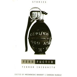 Buy Fear Factor: