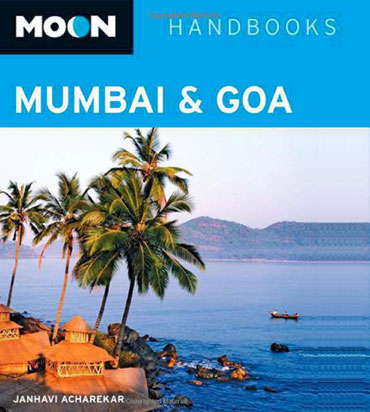 Mumbai and Goa